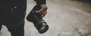 firmenvideo-karras-kamera3