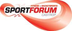sportforumcastrop-logo